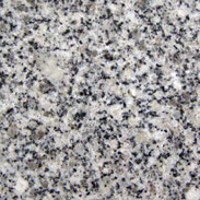 granit royal grey